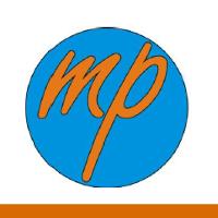 "Logo kampanii ""Mania Pracowania"""